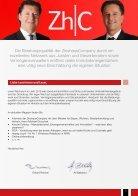 ZinshausWelt 2017 - Seite 3