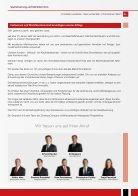 ZinshausWelt 2017 - Seite 7