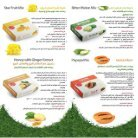 catalog herbal home - Page 3