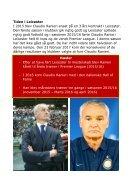 Claudio Ranieri - Page 2