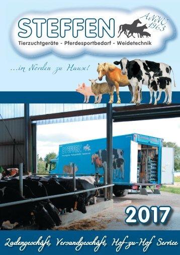 Katalog 2017 (1)
