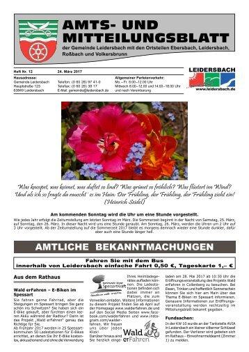 amtsblattl12