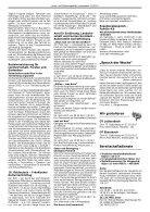 amtsblattl12 - Seite 3