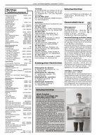 amtsblattl12 - Seite 4