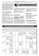 amtsblattl12 - Seite 5
