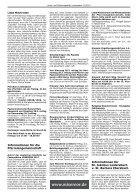 amtsblattl12 - Seite 6