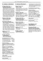amtsblattl12 - Seite 7