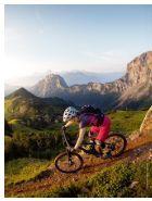 Mountainbike Magazin Kärnten - Page 2