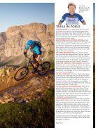 Mountainbike Magazin Kärnten - Page 3
