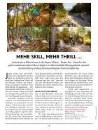 Mountainbike Magazin Kärnten - Page 4