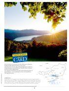 Mountainbike Magazin Kärnten - Page 5