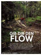 Mountainbike Magazin Kärnten - Page 6