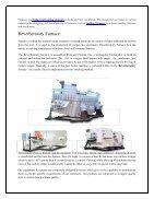 revebetatory furnace - Page 2