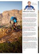 Biketraily Korutany - Page 3