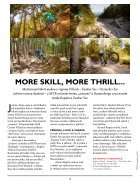 Biketraily Korutany - Page 4