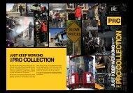 BC_Catalogue2017_07_PRO_NL_web