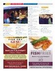 FISH - Page 4
