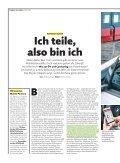 Extra - Seite 4