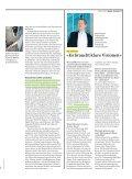 Extra - Seite 7