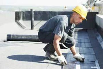 Roof Care - Roofing Services Stoke on Trent