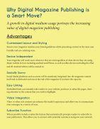 BWM Media Kit 2017 (2) - Page 2
