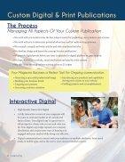 BWM Media Kit 2017 (2) - Page 6