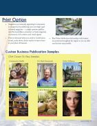 BWM Media Kit 2017 (2) - Page 7
