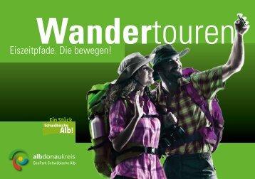 Wandertouren_Eiszeitpfade