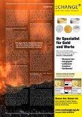 Sachwert Magazin - Ausgabe 53 - Seite 5