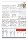 Sachwert Magazin - Ausgabe 53 - Seite 7