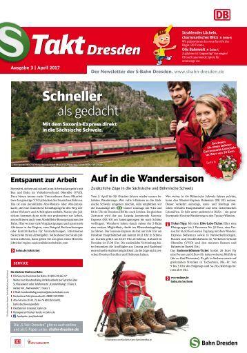 S-Takt DD Ausgabe April17_Web