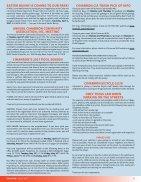 Cimarron April 2017 - Page 3