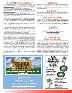 Cimarron April 2017 - Page 4