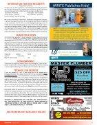Cimarron April 2017 - Page 5