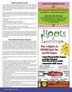 Raintree Village April 2017 - Page 3