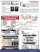 Raintree Village April 2017 - Page 6