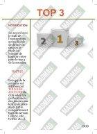 AUTHENTICS-MAG_NUMERO-4 - Page 6