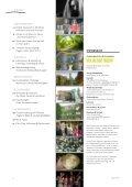 Zoë 0717 - Page 4