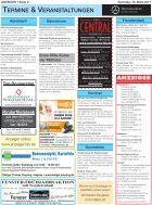 Anzeiger Ausgabe 12:17 - Page 2