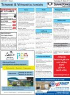 Anzeiger Ausgabe 12:17 - Page 4