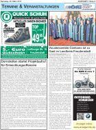 Anzeiger Ausgabe 12:17 - Page 5