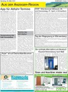 Anzeiger Ausgabe 12:17 - Page 7