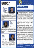 boletin pdf - Page 2
