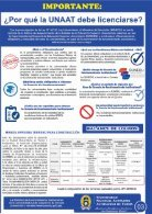 boletin pdf - Page 3