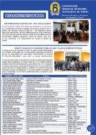 boletin pdf - Page 7