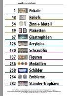 Trophäenkatalog_2017 - Page 2