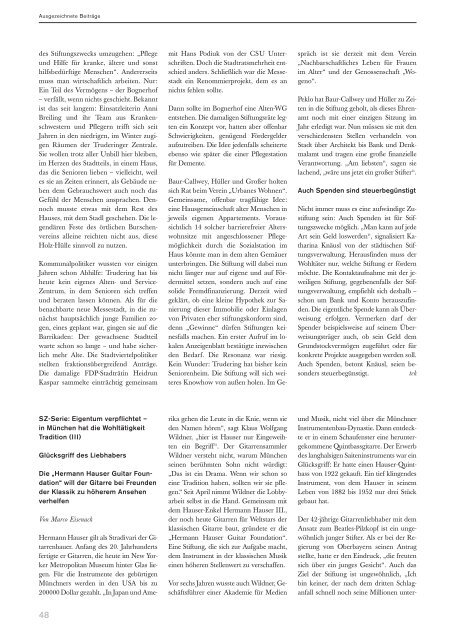 Journalistenpreis Bürgerschaftliches Engagement Marion-Dönhoff ...