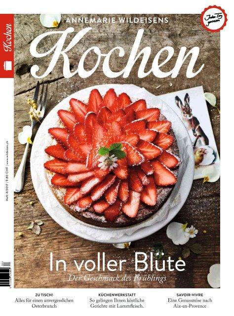 kochen_vorschau_04-2017