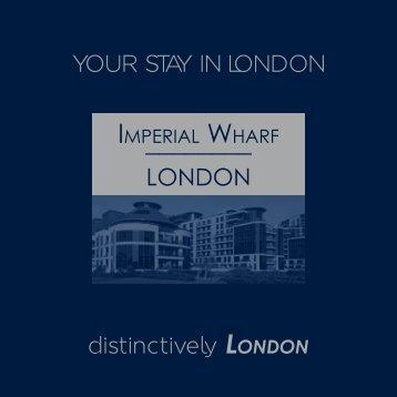Imperial Wharf