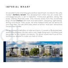 Imperial Wharf - Page 4